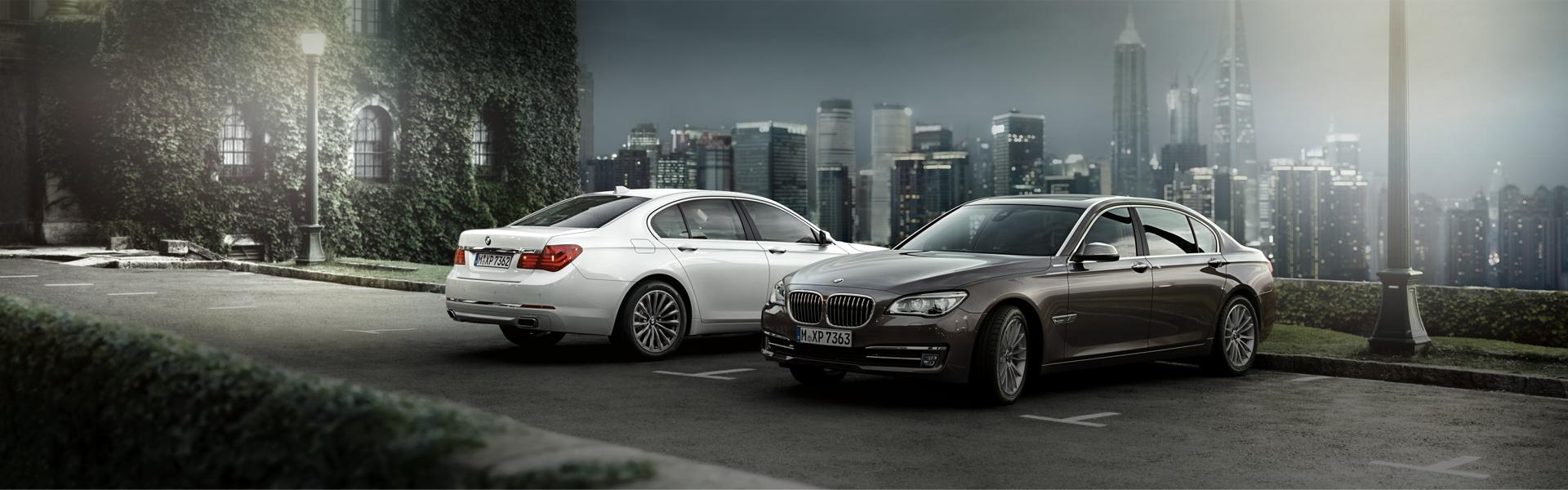 Portal de empleo BMW
